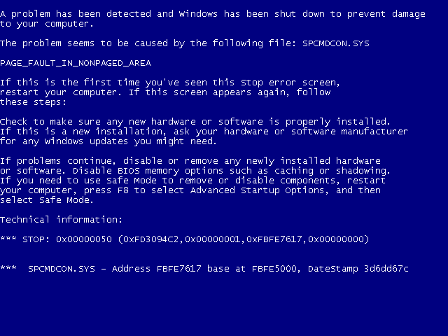 Blue_Screen